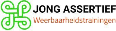 Trainingsbureau Jong Assertief