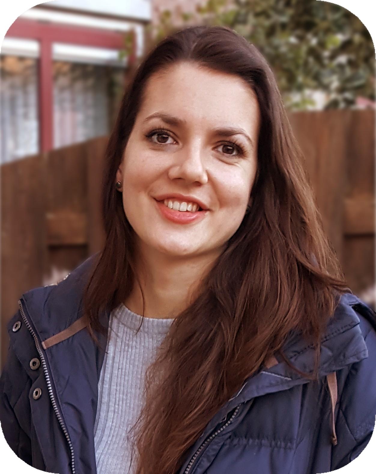 Jong Assertief - Pedagoog Angela Reijnhoudt